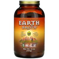 Click to enlarge Vitamineral Earth, powder (500 g / 17.6 oz)