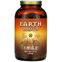 Click to enlarge Vitamineral Earth, powder (500 g / 17.6 oz)