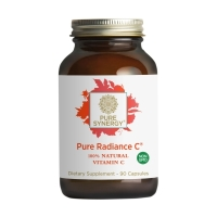 Click to enlarge Pure Radiance C, capsules (90 v-caps)