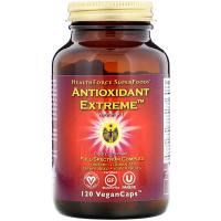 Click to enlarge Antioxidant Extreme, (Acai Resveratrol, etc., capsules, 120 v-caps)
