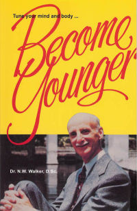 Click to enlarge Book: Become Younger
