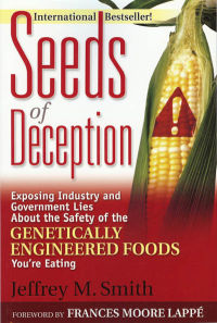 Click to enlarge Book: Seeds of Deception
