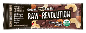 Most Protein Raw Sprouted Foods List