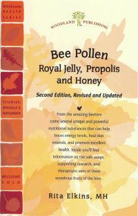 Propolis, YS Organic, capsules (90 count, 1000 mg capsules)