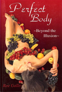 Click to enlarge Book: Perfect Body
