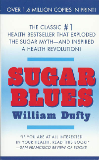 Click to enlarge Book: Sugar Blues