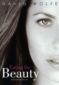 Click to enlarge Book: Eating for Beauty