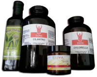 Click to enlarge Ejuva Heavy Metal Cleanse Kit (90-Day Cleanse)