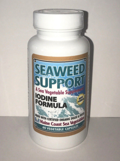 Rawpower Com Raw Power Protein Powder Organic Foods And