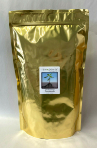 Click to enlarge Tocotrienols, Raw Power (5 lbs BULK, Raw Rice Bran Solubles, made in the USA!)