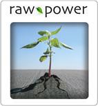 Rawpower.com