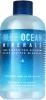 Blue Ocean Minerals (8 fl. oz., full-spectrum, solar-concentrated)