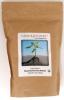 Brazil Nut Protein Powder, Raw Power (16 oz, raw, certified organic)