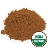 Cacao Powder, Raw Power (16 oz, raw, certified organic)
