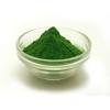 Chlorella Powder, Raw Power (8 oz / 227 g, 100% raw, certified organic)