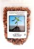 Jungle Peanuts, Raw Power (8 oz, raw, certified organic)