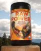 Raw Power! Protein Superfood, Original (16 oz, raw, certified organic)