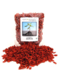 Goji Berries, Raw Power (8 oz, raw, certified organic)